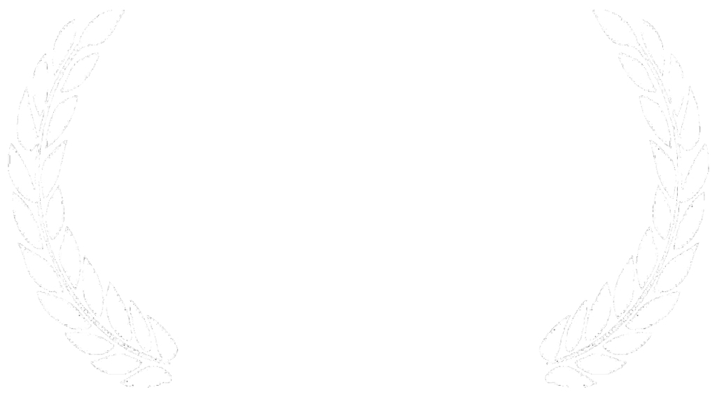 TLT Laurels - Audience Award, Valley Film Fest (white) no year