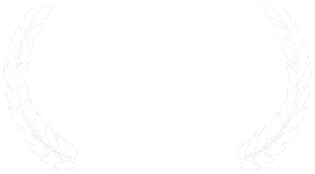 TLT Laurels - Official Selection, Beverly Hills HD (white) no year