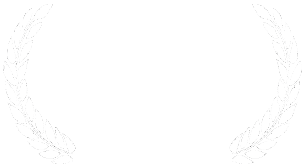 TLT Laurels - Official Selection, Cape Fear (white) no year