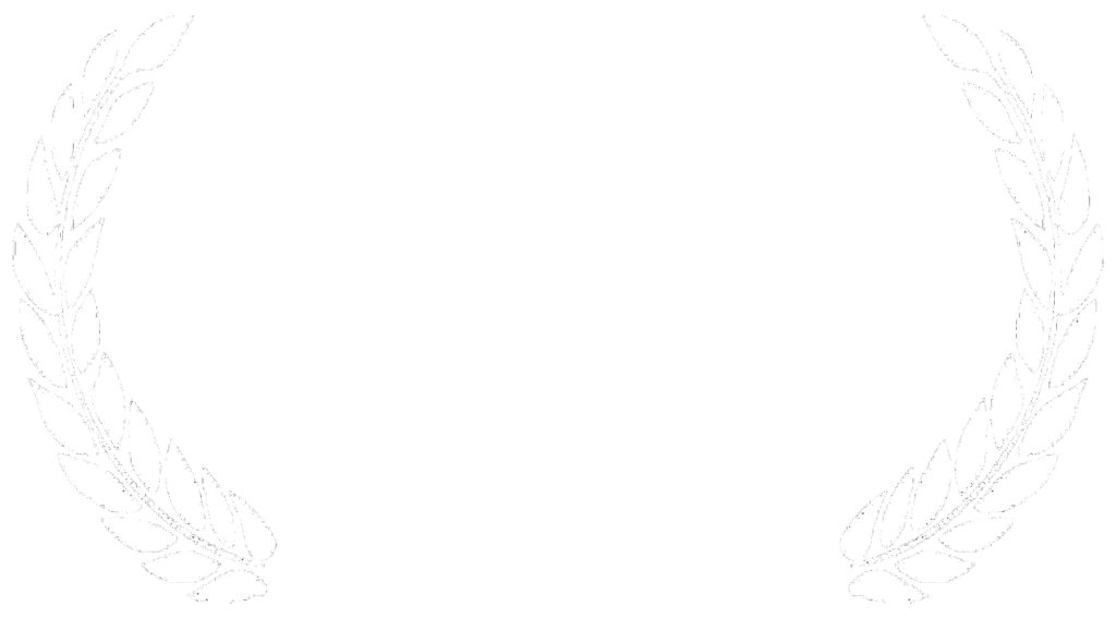 TLT Laurels - Official Selection, Valley Film Fest (white) no year