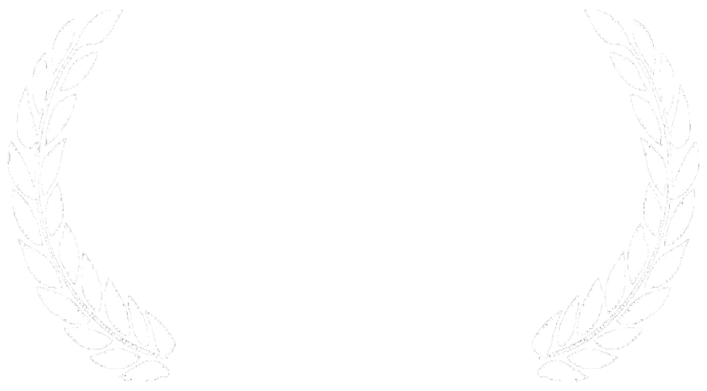 TLT Laurels - Silver Ace Las Vegas (white) no year